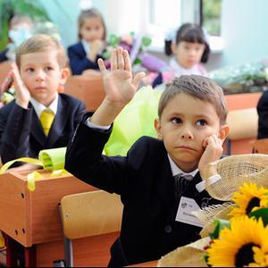 Школы Тупика