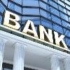 Банки в Тупике