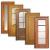 Двери, дверные блоки в Тупике