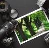 Фотоуслуги в Тупике