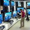 Магазины электроники в Тупике