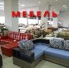 Магазины мебели в Тупике