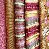 Магазины ткани в Тупике