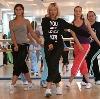 Школы танцев в Тупике