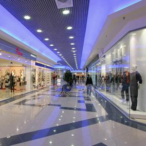 Торговые центры Тупика