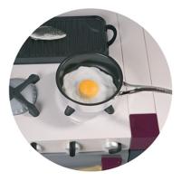 Бар-бильярдная Podval - иконка «кухня» в Тупике